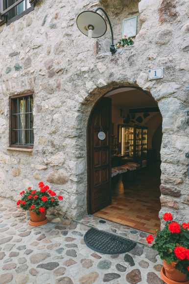 Where To Eat And Drink In Lake Garda, Trentino, Italy (7)