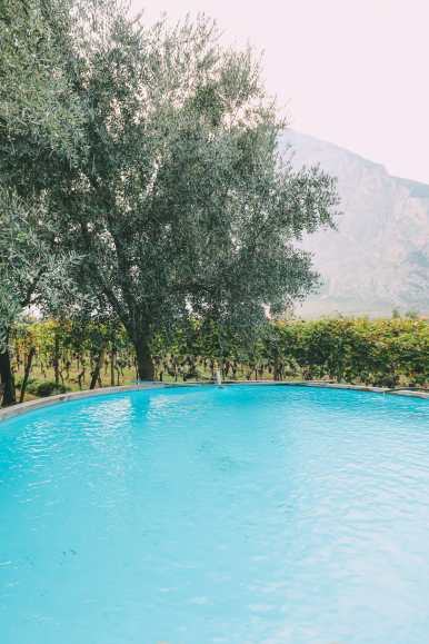 Where To Eat And Drink In Lake Garda, Trentino, Italy (23)