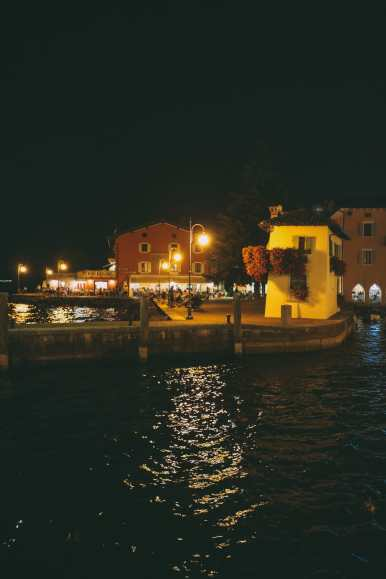 Where To Eat And Drink In Lake Garda, Trentino, Italy (41)