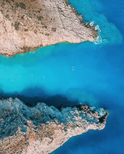 9 Gorgeous Places To Visit On Your Crete Holidays (17)