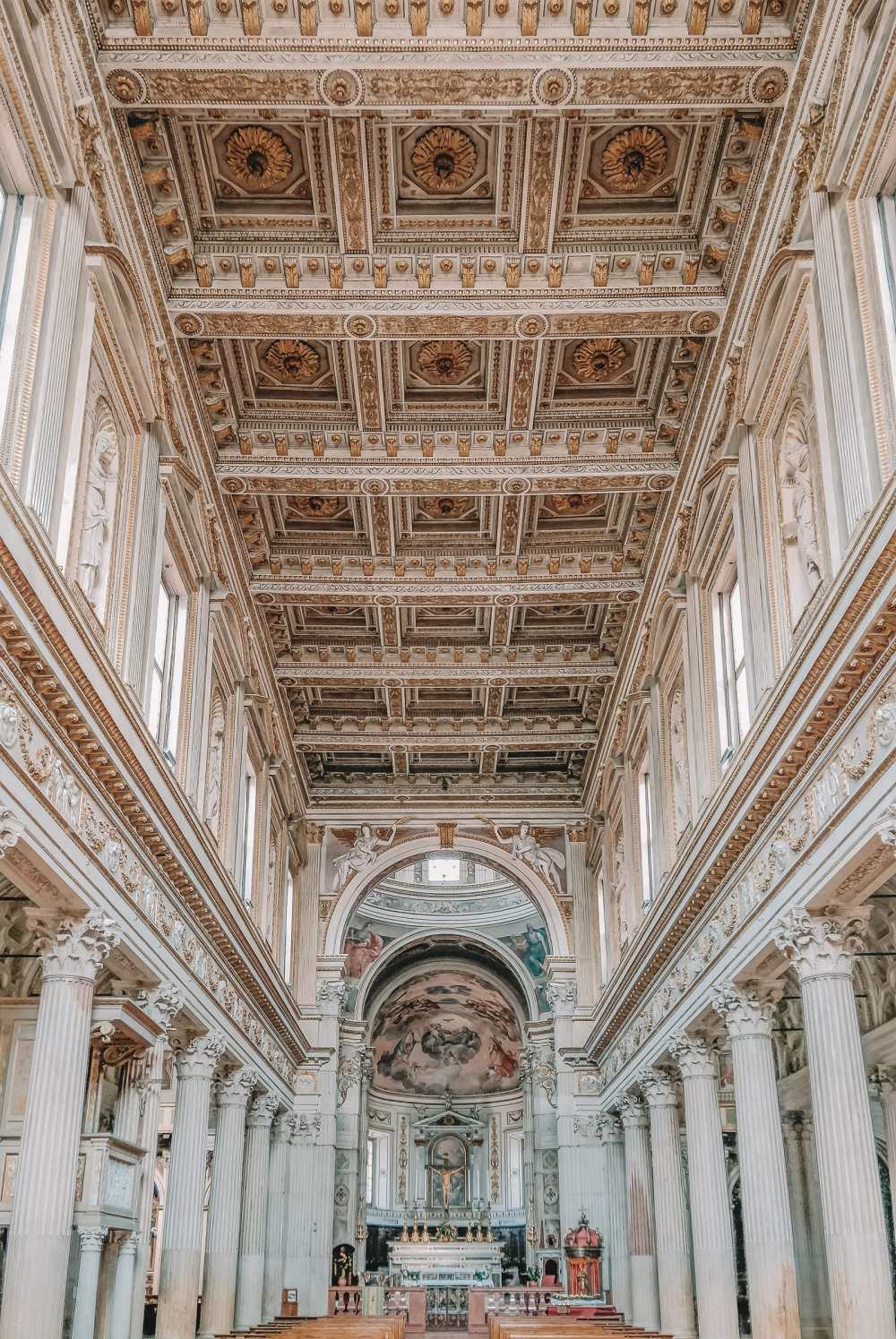 Why You Need To Visit The Ancient City Of Mantua, Italy (26)
