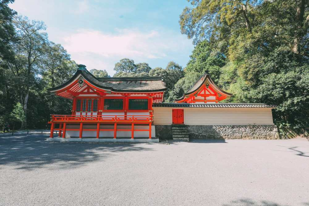 Exploring The Island Of Kyushu, Japan (13)