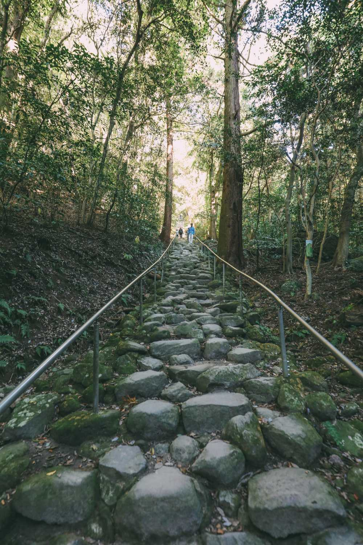 Exploring The Island Of Kyushu, Japan (22)