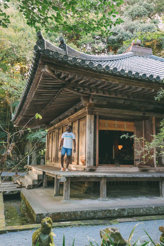 Exploring The Island Of Kyushu, Japan (38)