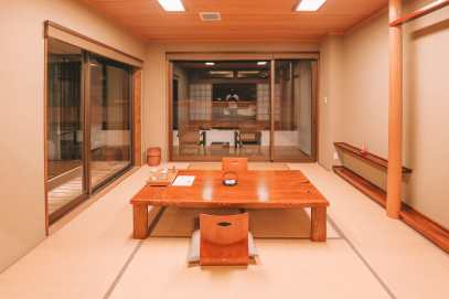 Exploring The Island Of Kyushu, Japan (51)