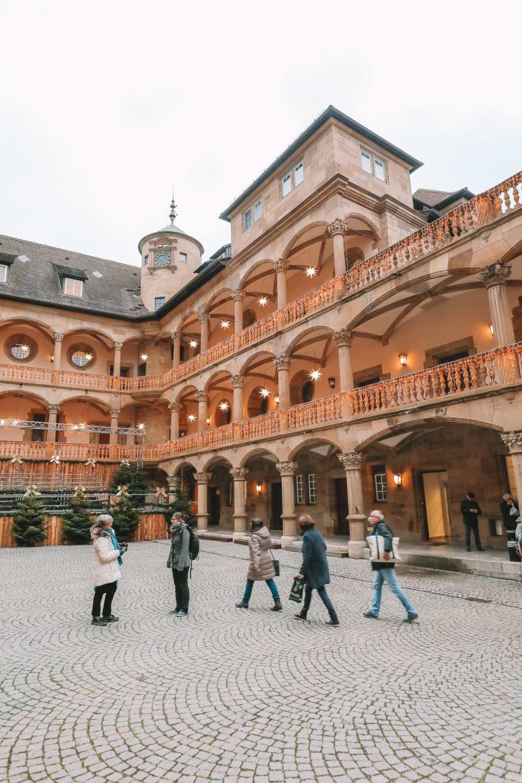 Exploring Stuttgart, Germany (36)