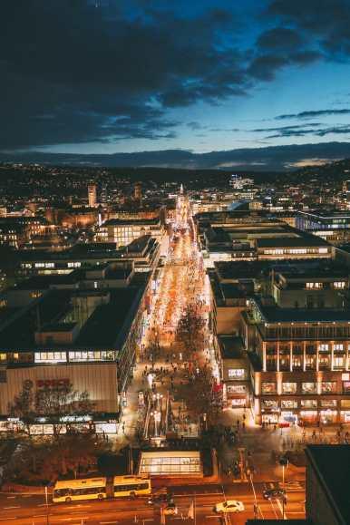 Exploring Stuttgart, Germany (50)