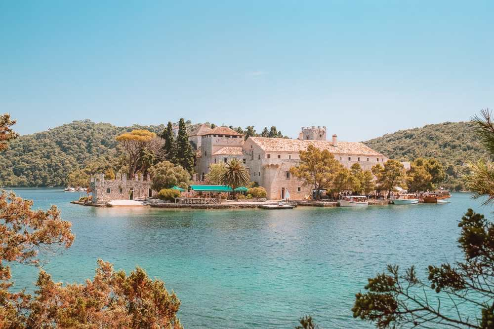 11 Of The Very Best Things To Do In Dubrovnik (16)