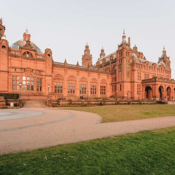 12 Best Things To Do In Glasgow, Scotland (16)