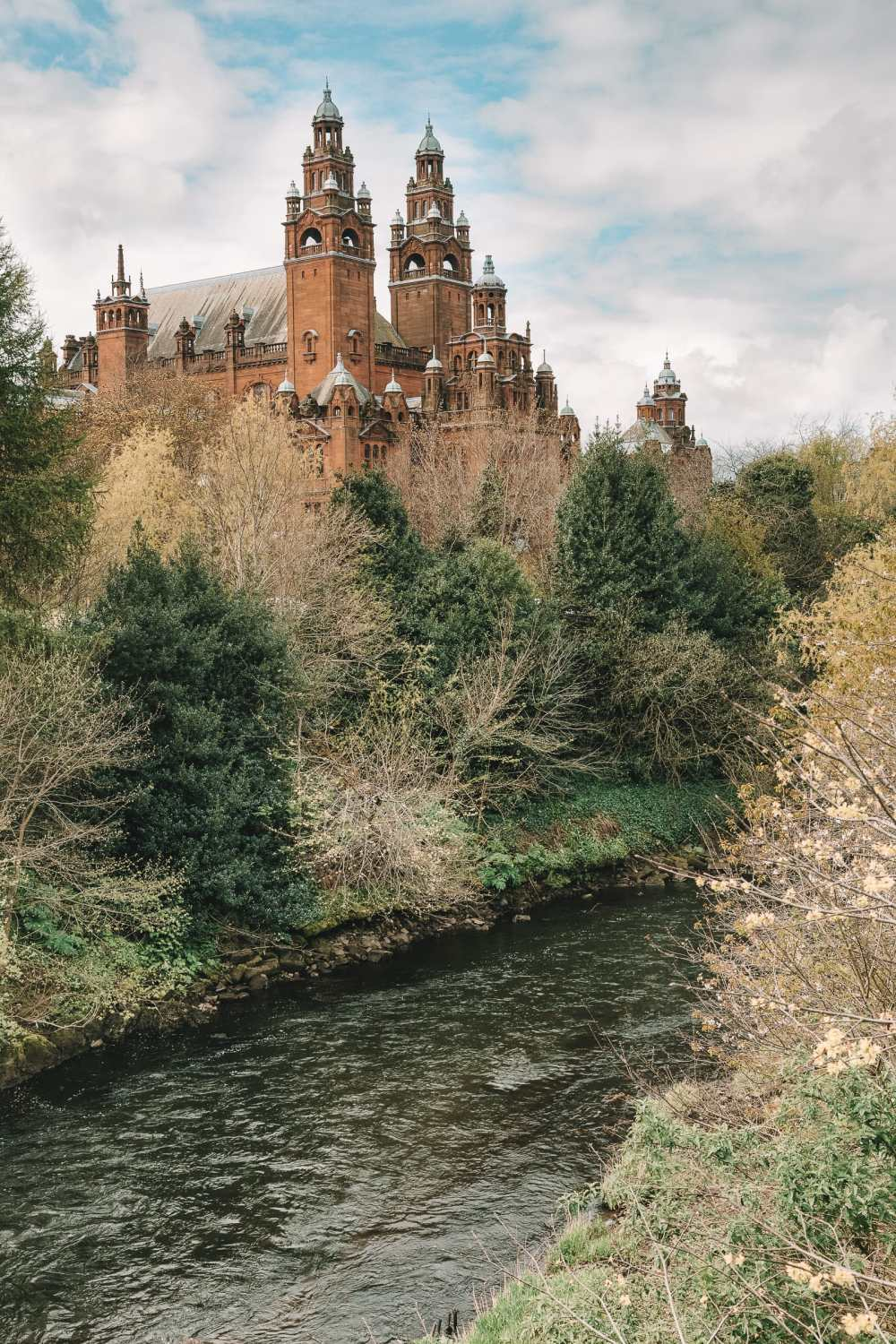 12 Best Things To Do In Glasgow, Scotland (6)