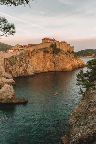 11 Of The Very Best Things To Do In Dubrovnik (8)
