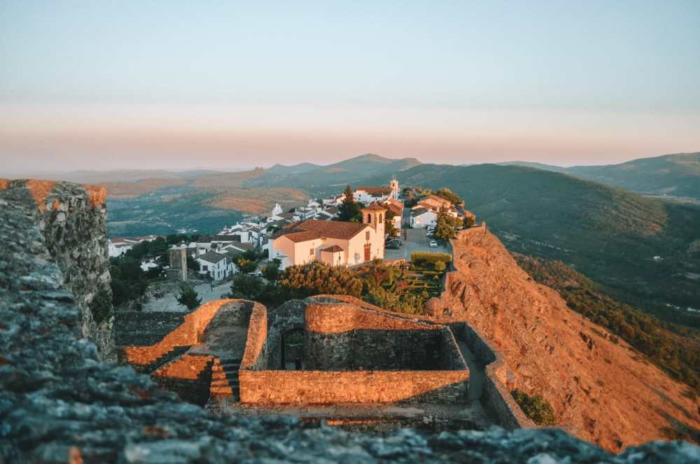 14 Best Places In Portugal To Visit This Year (8)
