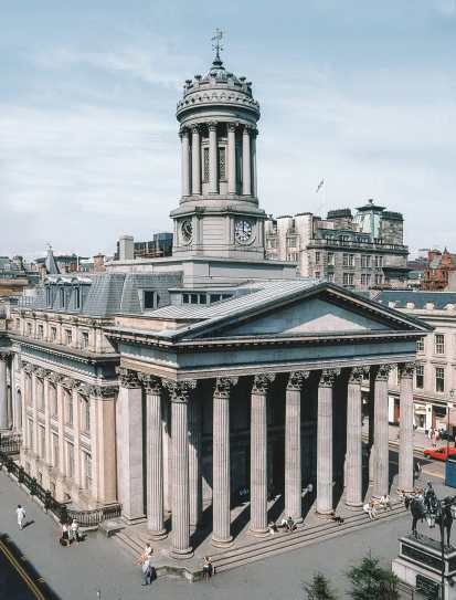 12 Best Things To Do In Glasgow, Scotland (8)
