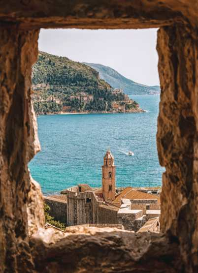 11 Of The Very Best Things To Do In Dubrovnik (5)
