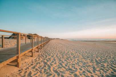 14 Best Places In Portugal To Visit This Year (4)