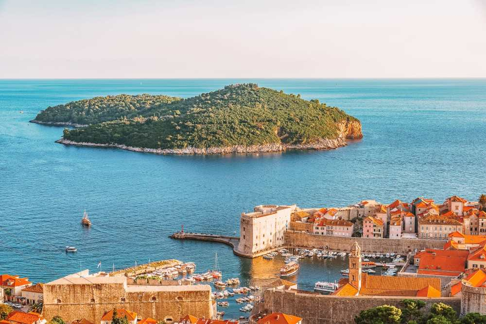 11 Of The Very Best Things To Do In Dubrovnik (3)