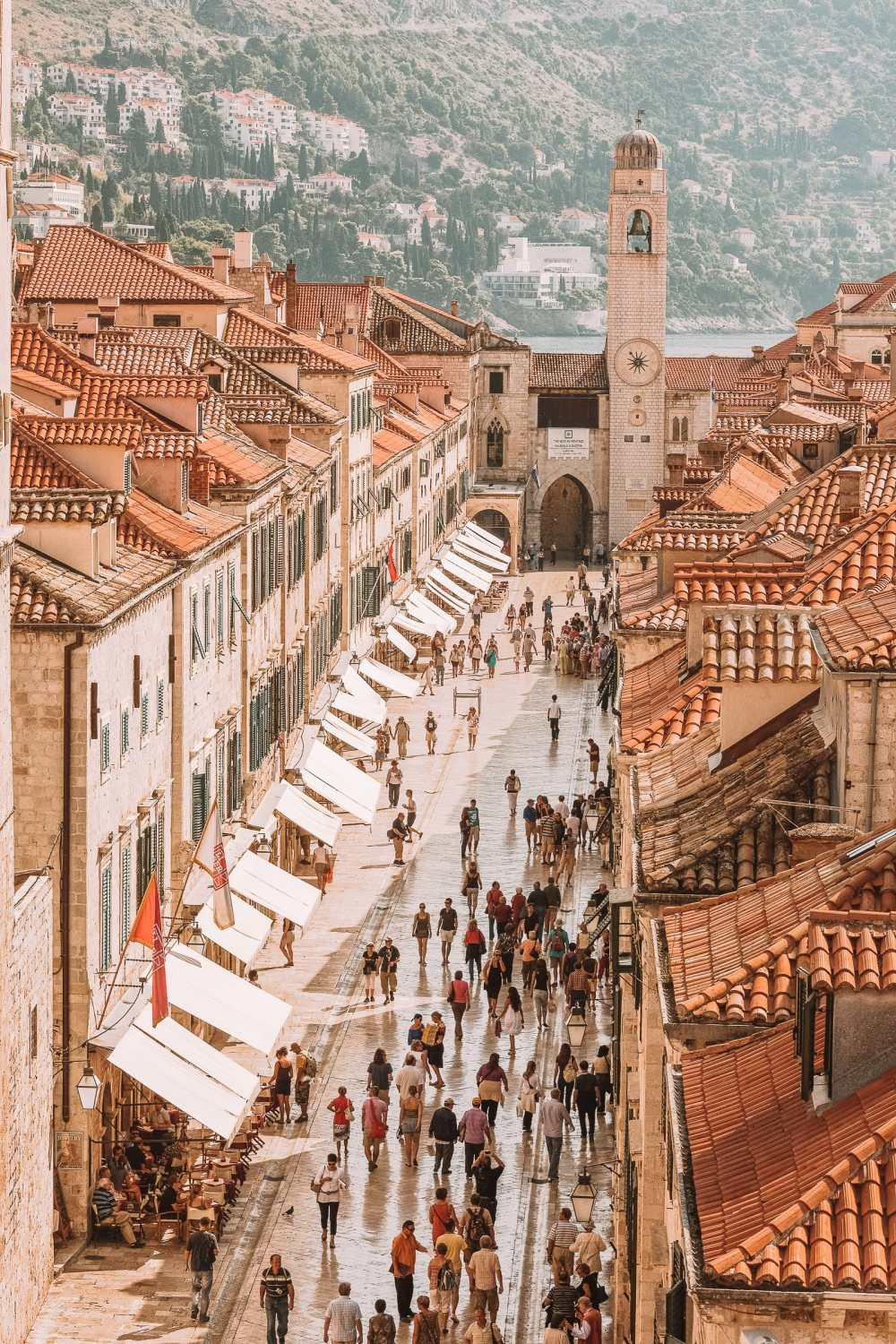 11 Of The Very Best Things To Do In Dubrovnik (14)