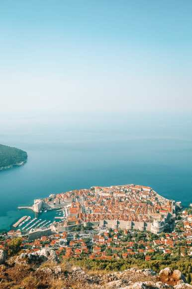 11 Of The Very Best Things To Do In Dubrovnik (21)