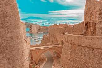 11 Of The Very Best Things To Do In Dubrovnik (20)