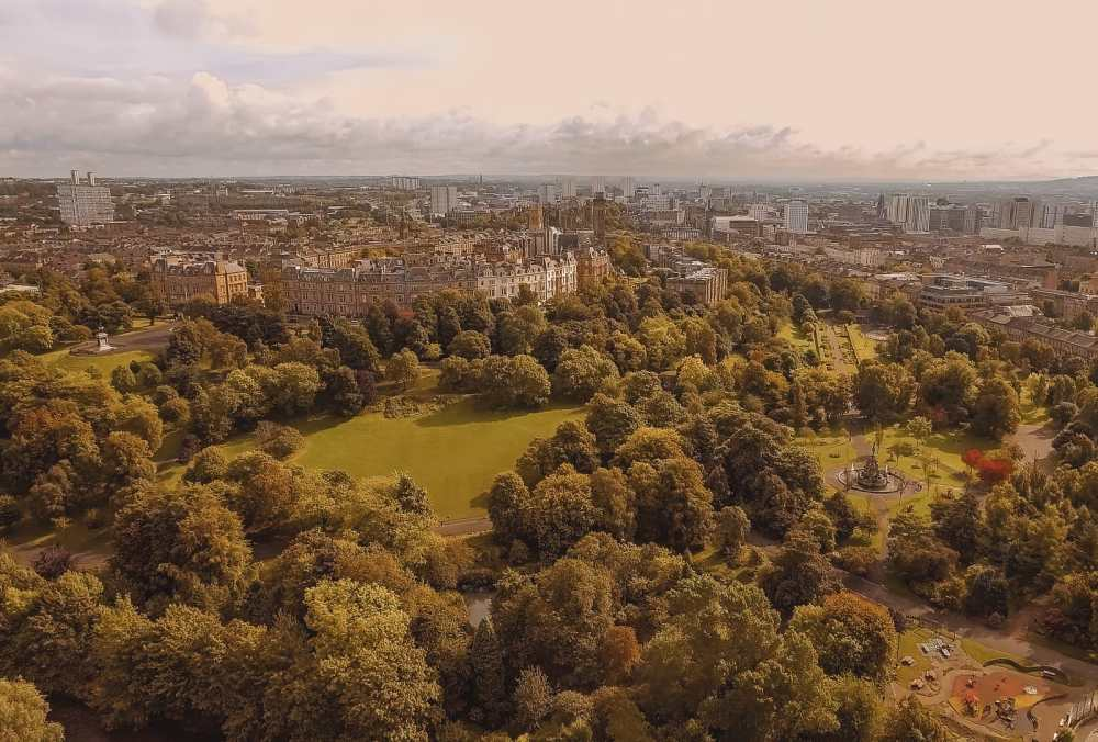 12 Best Things To Do In Glasgow, Scotland (19)