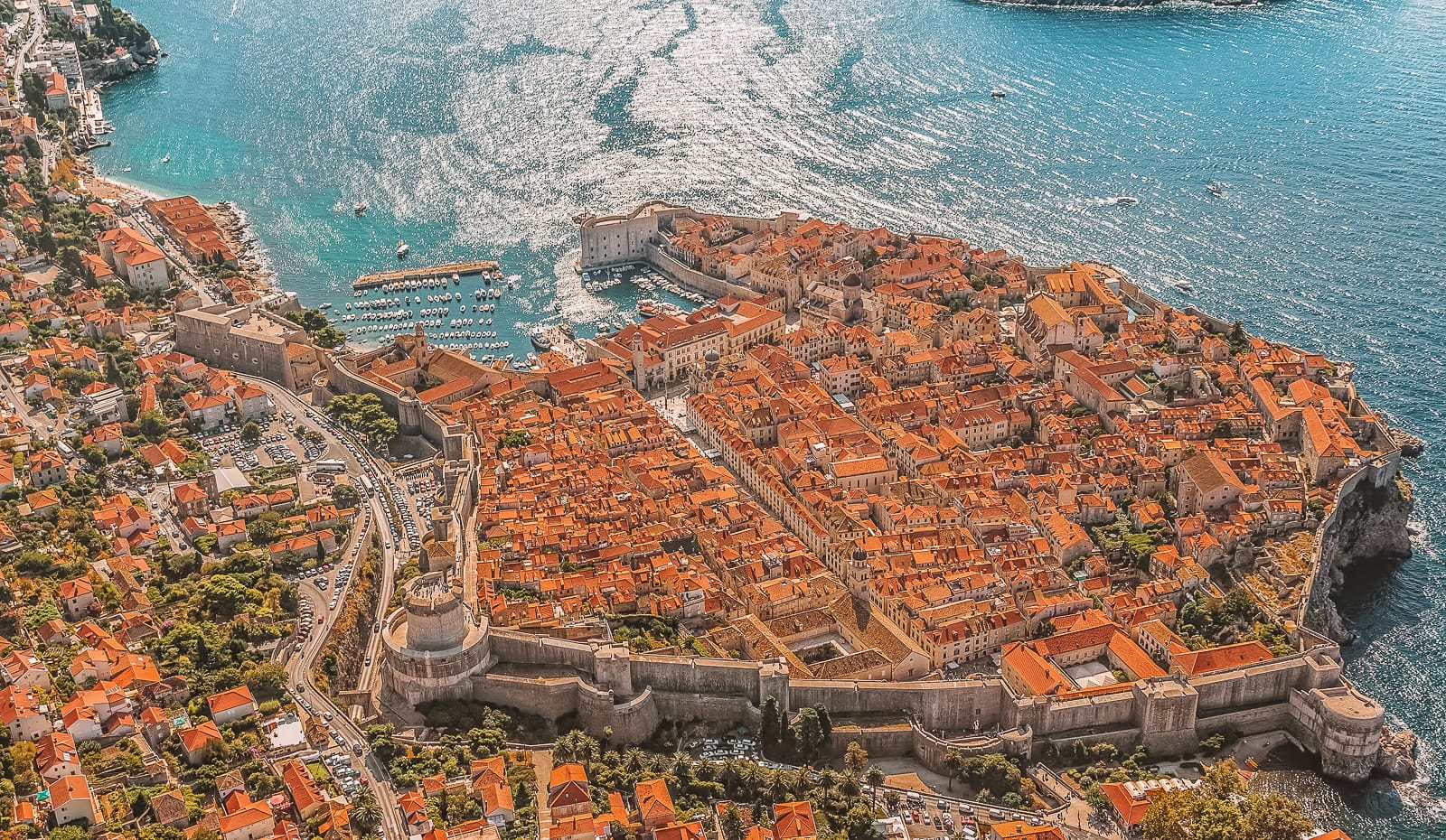 11 Of The Very Best Things To Do In Dubrovnik (11)
