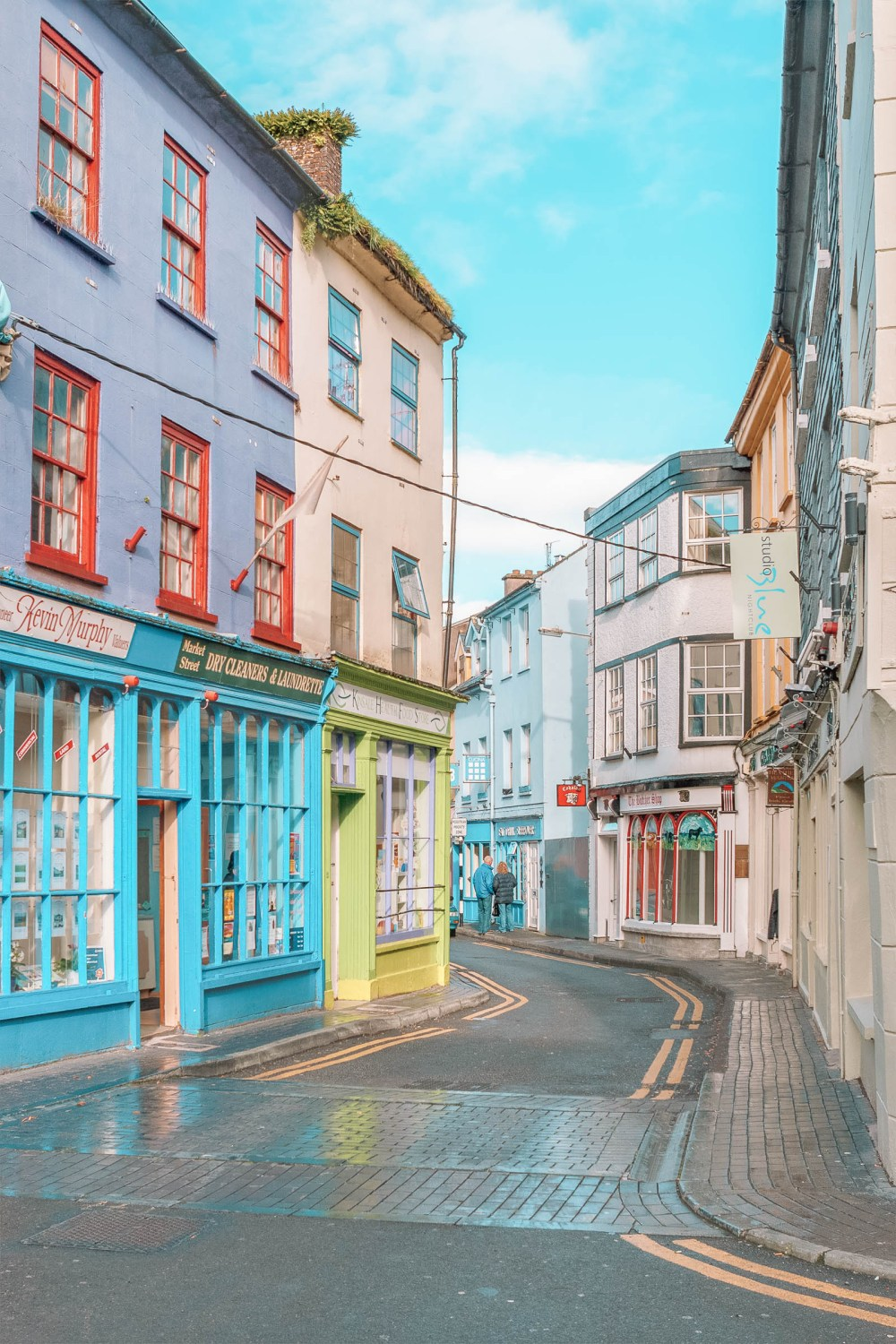 Beautiful Places To Visit In Ireland (5)