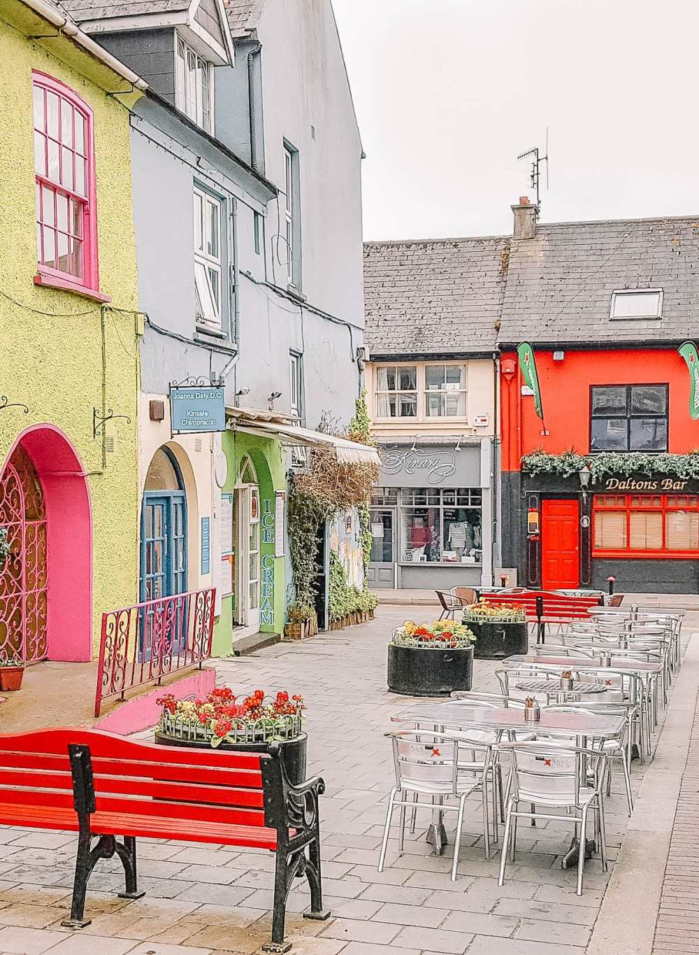 Beautiful Places To Visit In Ireland (3)