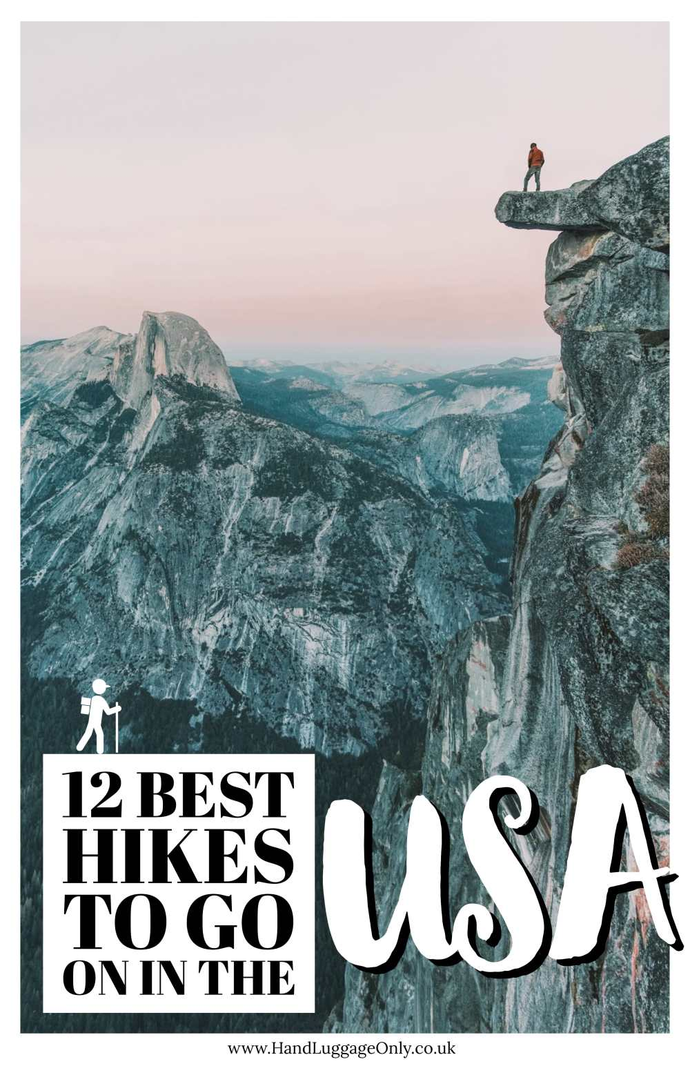 12 Of The Best Hikes In The USA To Explore (1)