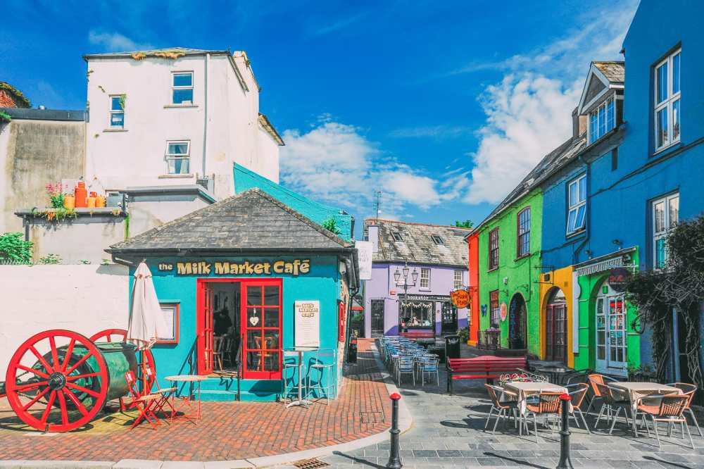 12 Beautiful Places To Visit In Ireland (3)