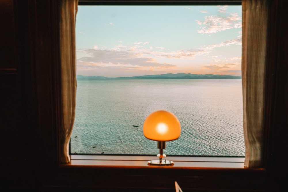 Seven Stars In Kyushu - One Of The Most Luxurious Train Journeys In The World (52)