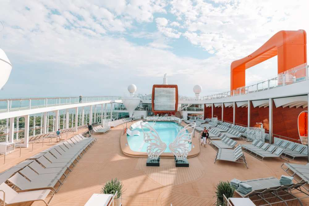 Celebrity Edge Cruise: What Is It Really Like? (14)