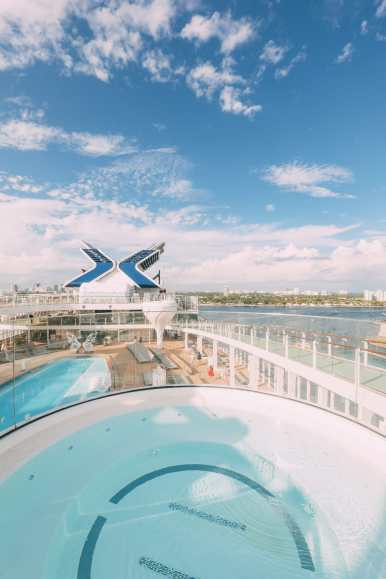 Celebrity Edge Cruise: What Is It Really Like? (16)