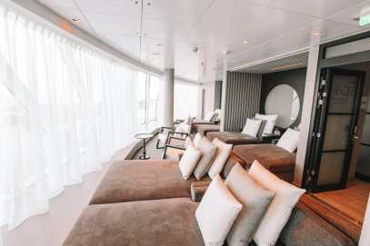 Celebrity Edge Cruise: What Is It Really Like? (22)