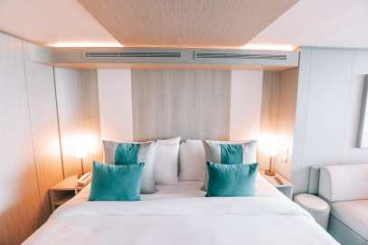 Celebrity Edge Cruise: What Is It Really Like? (31)