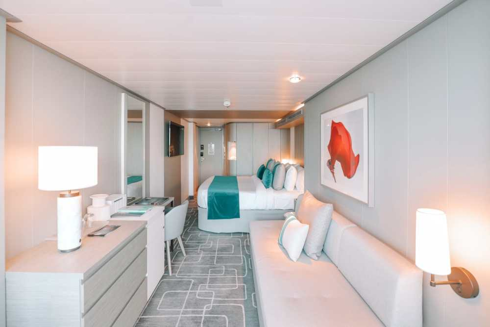 Celebrity Edge Cruise: What Is It Really Like? (32)