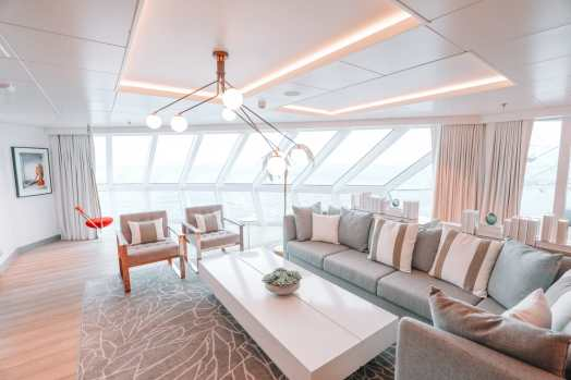 Celebrity Edge Cruise: What Is It Really Like? (73)