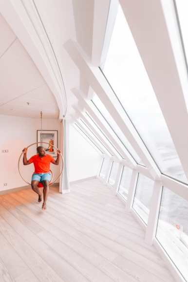 Celebrity Edge Cruise: What Is It Really Like? (75)
