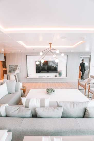 Celebrity Edge Cruise: What Is It Really Like? (77)