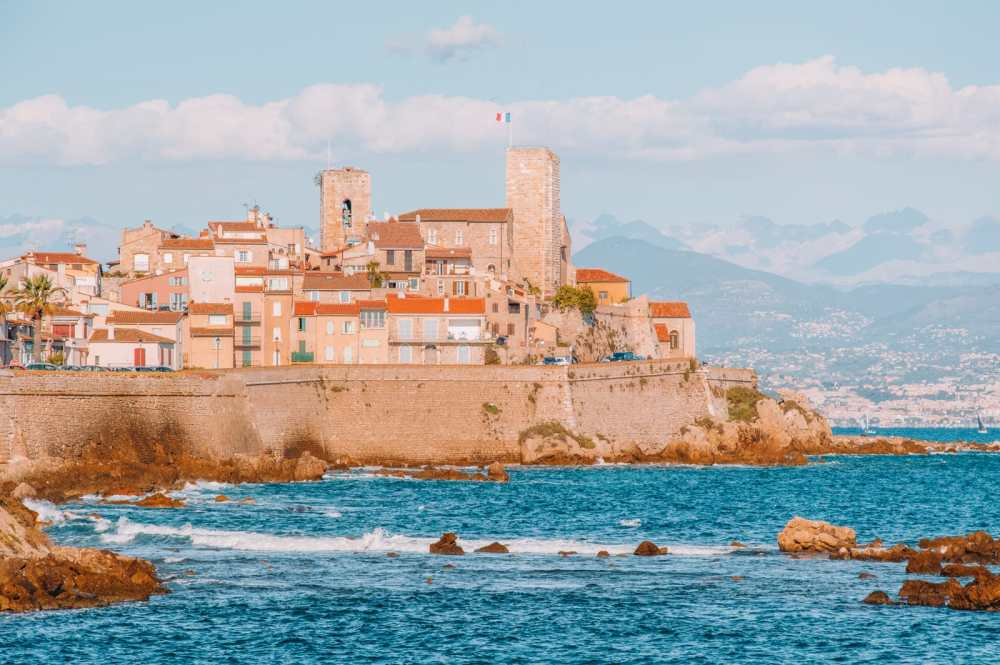 15 Best Places In France To Visit In Summer (8)