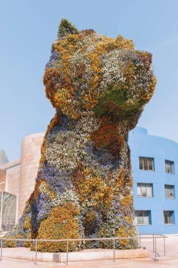12 Best Things To Do In Bilbao, Spain (16)