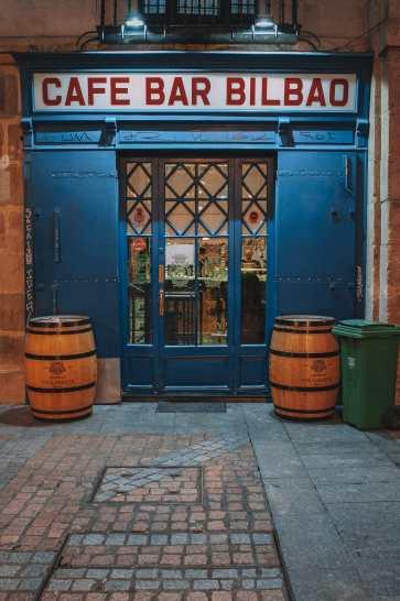 12 Best Things To Do In Bilbao, Spain (8)