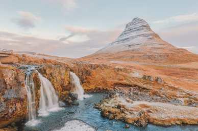 14 Best Restaurants in Iceland To Visit (14)