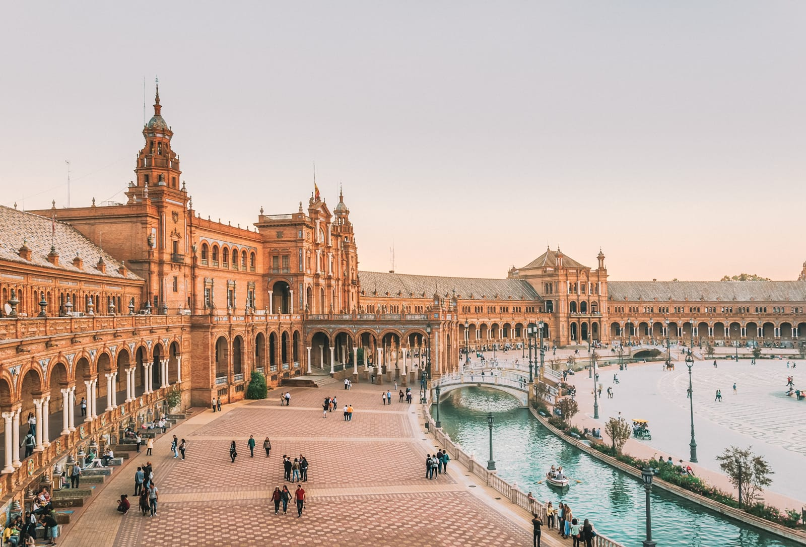 11 Best Things To Do In Seville, Spain (15)