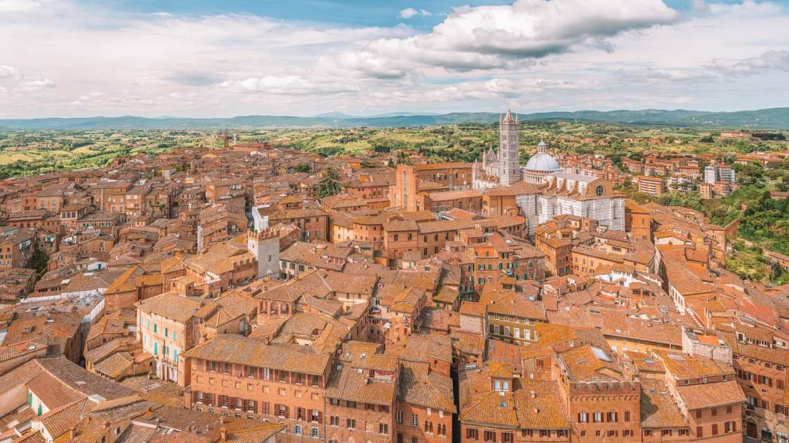16 Best Cities In Italy To Visit This Year (9)