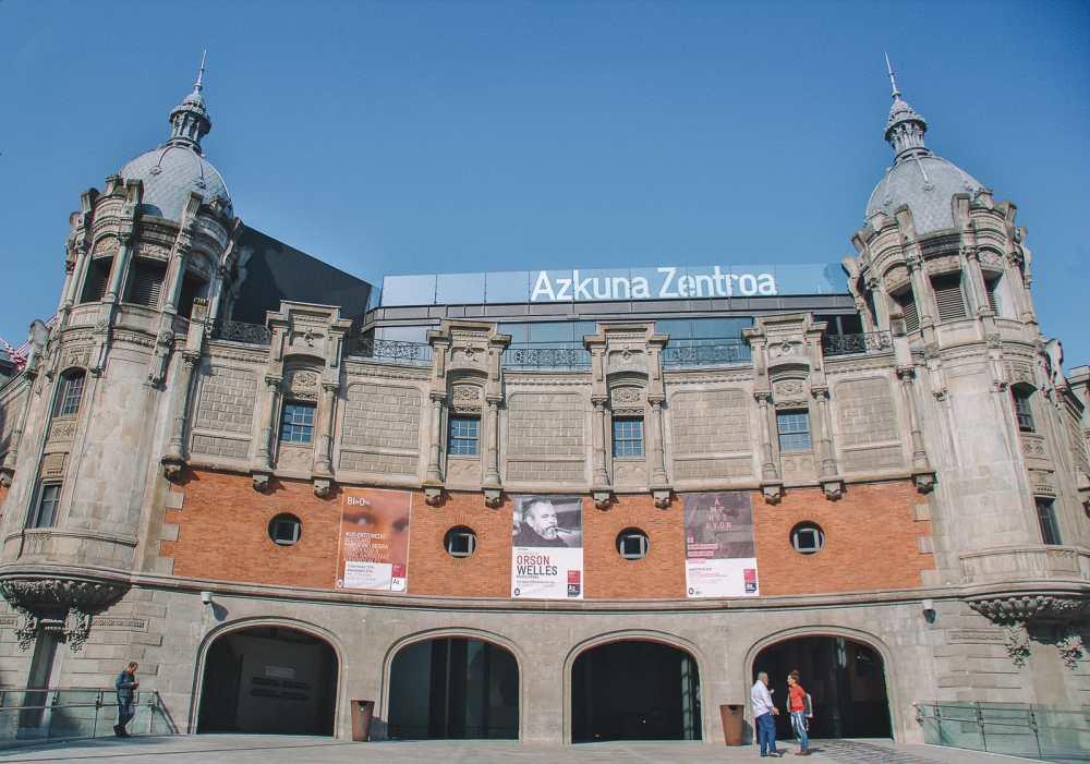 12 Best Things To Do In Bilbao, Spain (17)