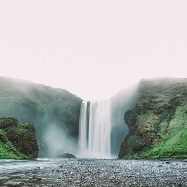14 Best Restaurants in Iceland To Visit (18)