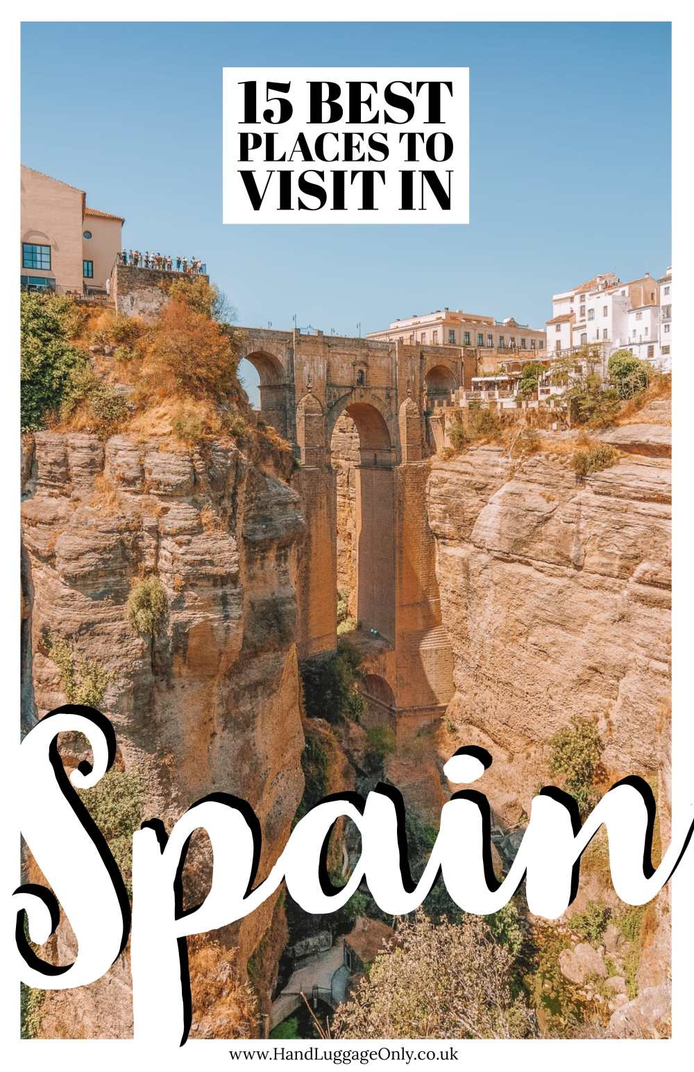 15 Best Places In Spain To Visit This Year (1)