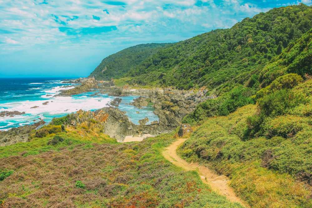 The 12 Best Hikes In South Africa You Have To Experience (12)