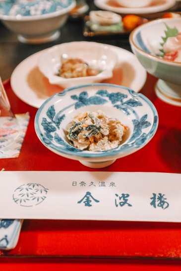 Exploring Kyushu On The Seven Stars... (44)
