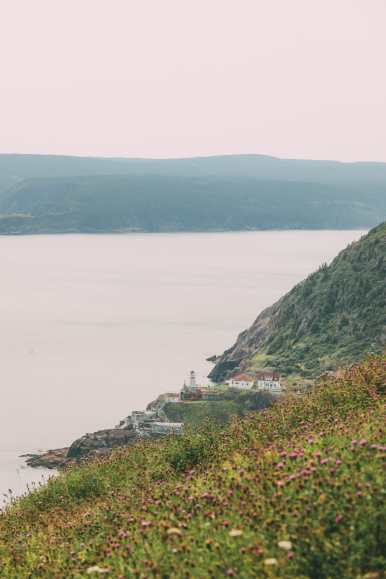 24 Hours In St Johns, Newfoundland (16)
